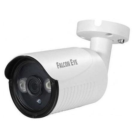 Камера видеонаблюдения FALCON EYE FE-IB4.0AHD/30M
