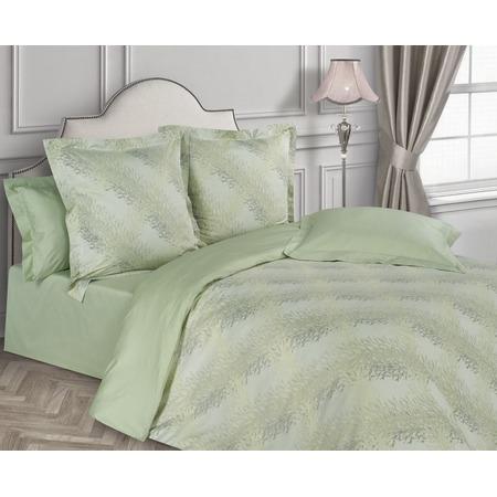 Купить Комплект постельного белья Ecotex «Эстетика. Элвис»