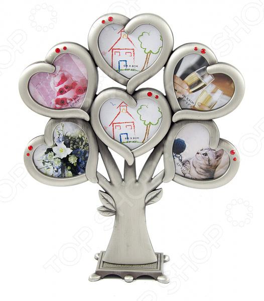 Фоторамка-дерево 264026