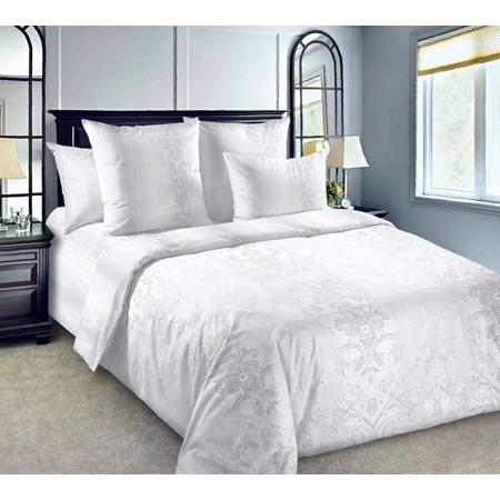 Купить Комплект постельного белья ТексДизайн «Авиньон»
