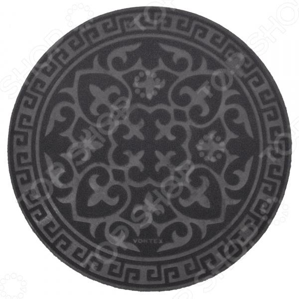 Коврик влаговпитывающий Vortex Comfort 22388 коврик напольное покрытие roland tdm 20 v drum mat gr