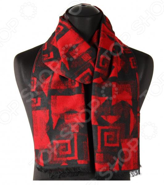 Шарф Bona Ventura SH-K.U.119 шарфы анна чапман шарф