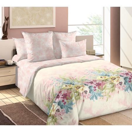 Купить Комплект постельного белья ТексДизайн «Вечная весна»
