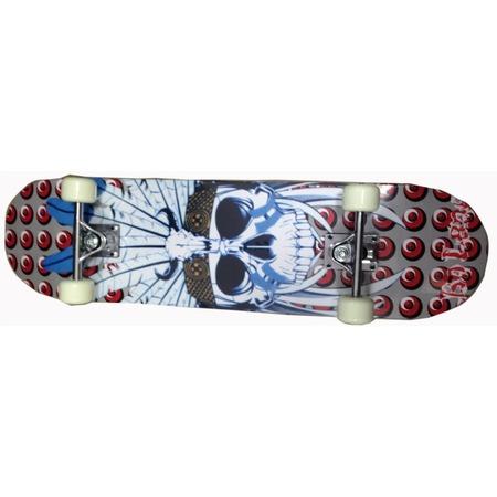 Купить Скейтборд Action PWS-620