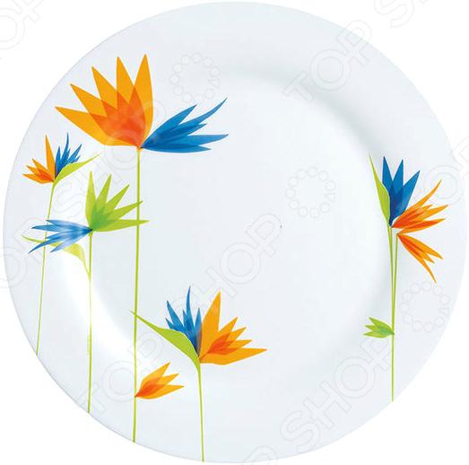 Тарелка десертная Luminarc Eldorado