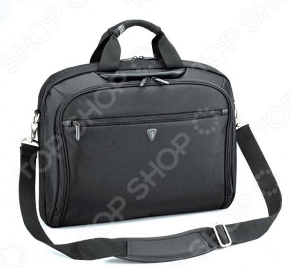 Сумка для ноутбука SUMDEX PON-352