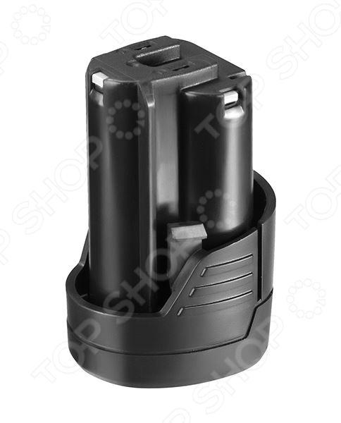 Батарея аккумуляторная Зубр АКБ-12-Ли 15М1