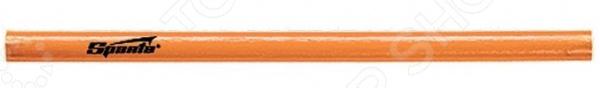 Набор карандашей малярных SPARTA 848055