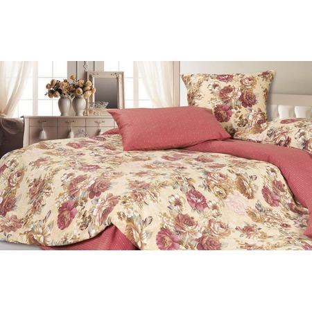 Купить Комплект постельного белья Ecotex «Барокко». Евро