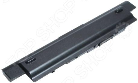 Аккумулятор для ноутбука Pitatel BT-1210H