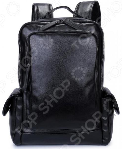 все цены на Рюкзак мужской Grizzly RM-94 онлайн