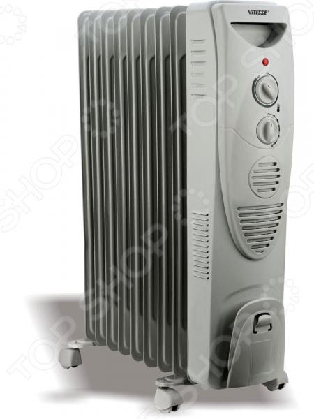 Радиатор масляный Vitesse VS-876 44mm 316l steel screw back rose golden plated case fit 6498 6497 movement