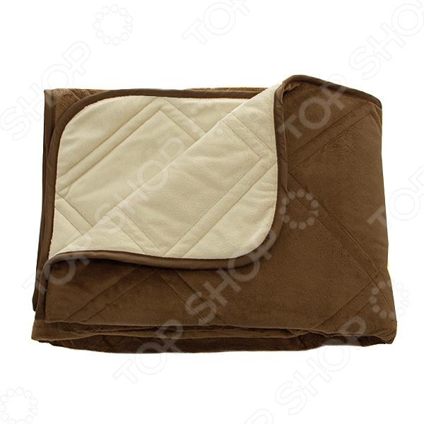Одеяло декоративное Dormeo Trend Blanket