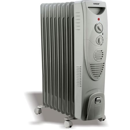 Купить Радиатор масляный Vitesse VS-876