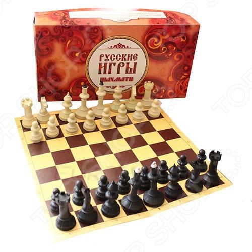 Шахматы Action «Айвенго» ES-0294 гриф action es 0180