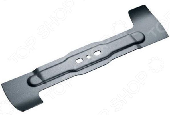 цена на Нож сменный для газонокосилки Bosch Rotak 32 LI