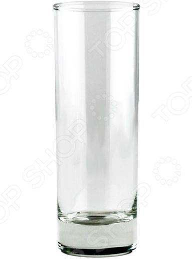 Набор высоких стаканов Luminarc Islande
