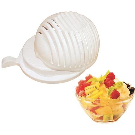 Купить Многофункциональная миска для нарезки фруктов и овощей