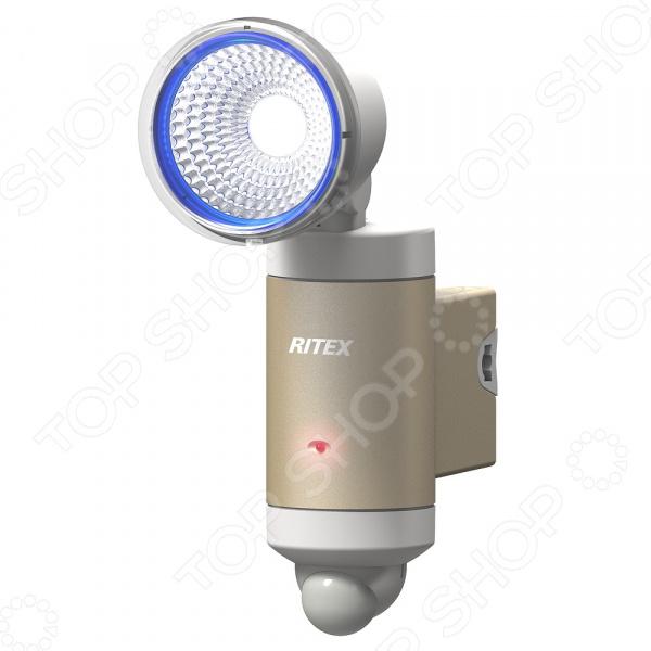 Прожектор Ritex S-30L