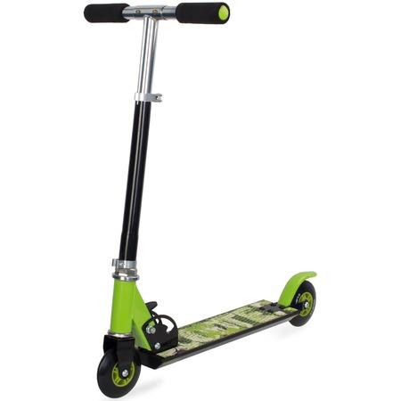 Купить Самокат Wideland Scooter N