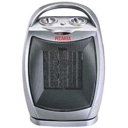 Купить Тепловентилятор Ресанта ТВК-1