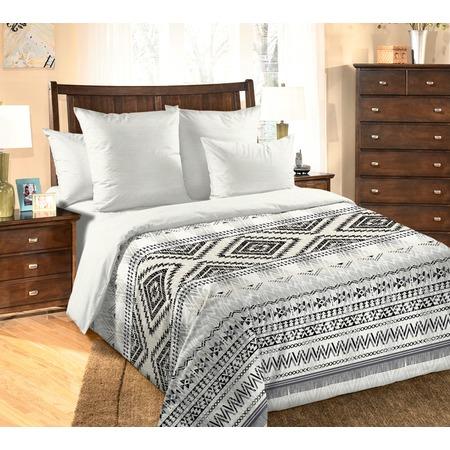 Купить Комплект постельного белья ТексДизайн «Навахо»