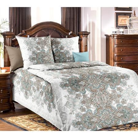 Купить Комплект постельного белья Белиссимо «Изабелла»