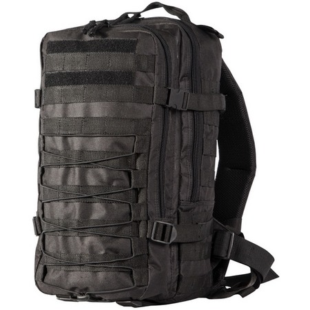 Купить Рюкзак тактический WoodLand ARMADA-1, 30 л