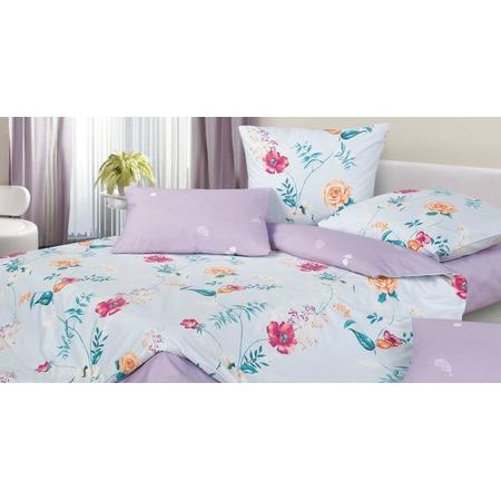 Купить Комплект постельного белья Ecotex «Гармоника. Кантри»