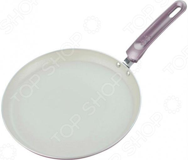 Сковорода блинная Vitesse серии Classiс с керамическим покрытием в ассортименте
