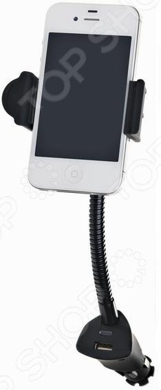 все цены на Держатель для телефона Airline AMS-F-05 онлайн