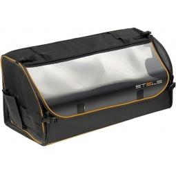 Органайзер автомобильный в багажник Stels 54396