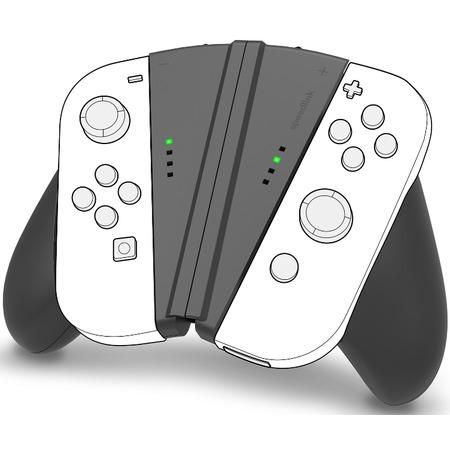 Купить Крепление для геймпада Speedlink для Nintendo Switch, Joy-Con