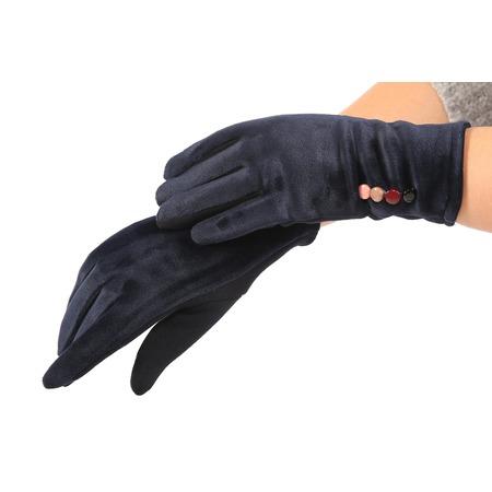 Купить Перчатки Electrastyle «Мариса»