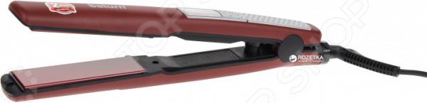Выпрямитель для волос ST-HC 0321