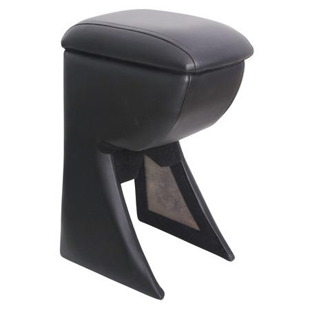 Купить Подлокотник автомобильный Azard для Lada Vesta 2015