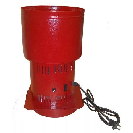 Купить Зернодробилка Нива ИЗ-350К