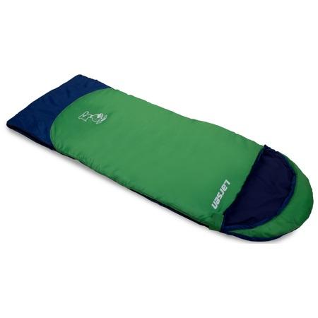 Купить Спальный мешок Larsen RS Zoo 300-1