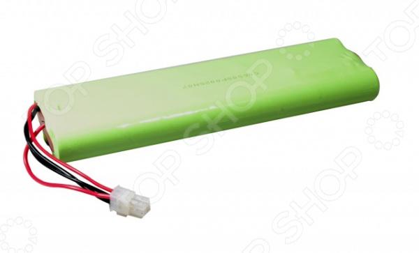 Батарея аккумуляторная Pitatel TSB-226-HUS18-15M аксессуар pitatel 12v tsb 039 mak12 33m для makita дополнительный аккумулятор