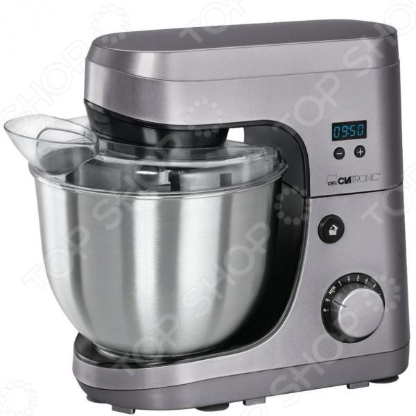 Кухонный комбайн Clatronic KM 3610