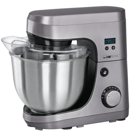 Купить Кухонный комбайн Clatronic KM 3610