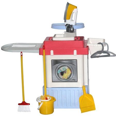 Купить Игровой набор для ребенка Palau Toys Infinity premium №1