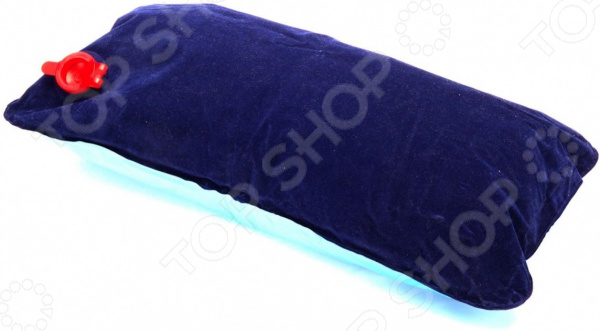 Подушка охлаждающая Bradex KZ 0293