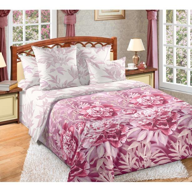 Комплект постельного белья ТексДизайн «Пенелопа 1»