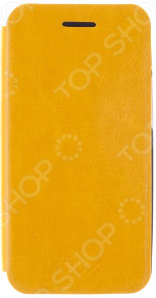 Чехол skinBOX Asus ZenFone 4 ZE554KL ze554kl 1a085ru