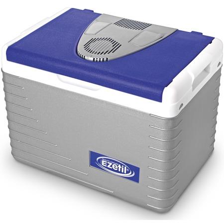 Купить Автохолодильник Ezetil E 45 12V
