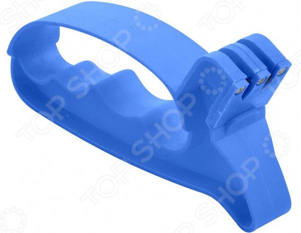 Точилка для ножей Мультидом «Эконом» DH60-37. В ассортименте