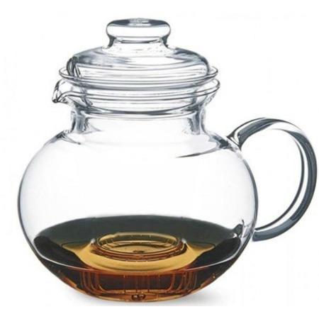 Купить Чайник заварочный Simax 3403 Classic Eva