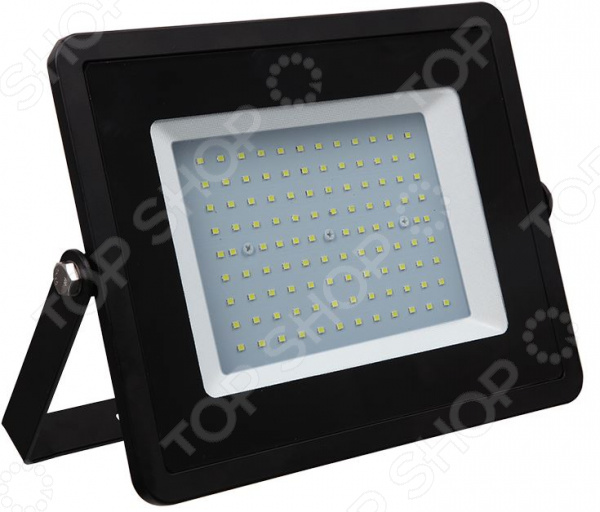 Прожектор светодиодный Lamper 601-341