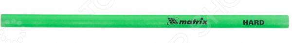 Набор карандашей малярных MATRIX 84811